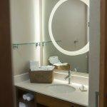 Foto di SpringHill Suites Cincinnati Midtown
