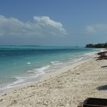 Photo of Exuma Point Bar and Grille