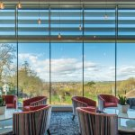 DoubleTree by Hilton Bristol South - Cadbury House Foto