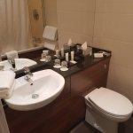 Foto de Best Western Inverness Palace Hotel & Spa