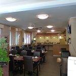 Photo of Inter-Hotel Albi le Cantepau
