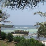 Photo of Crystal Bay Resort