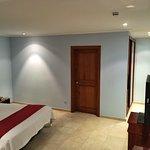 Foto de Hotel Suis