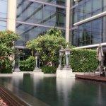 Photo of The St. Regis Bangkok