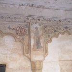 Sheesh Mahal @Nagaur Fort