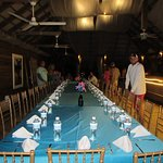 Photo de Mayan Princess Beach & Dive Resort
