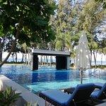 Photo of Dusit Thani Krabi Beach Resort