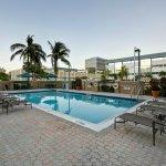 Foto de Hyatt Place Miami Airport-West/Doral