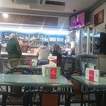 Bar La Quinta