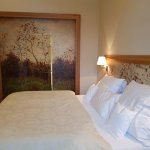 Photo of Chateau Heralec - Boutique Hotel & Spa by L'OCCITANE