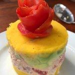 """Causa"" a delicious Peruvian dish you can make"