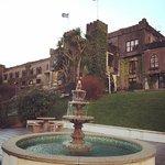 Photo of Abbeyglen Castle Hotel
