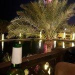 Photo de Bahri Bar