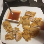 Photo of Restaurant Shanghai