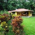 Coco Loco Lodge Foto
