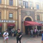 Photo of Via Napoli Ristorante e Pizzeria
