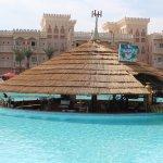 Albatros Palace Resort Foto