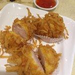 Van Dragon Chinese Restaurant Photo