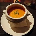 Foto de Oasis Cafe