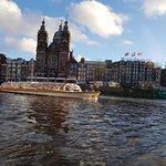 Photo of Movenpick Hotel Amsterdam City Centre