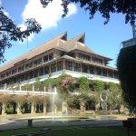 ภาพถ่ายของ Bandung Institute of Technology