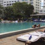Photo of Shore Club South Beach Hotel