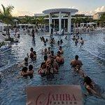 Foto de Moon Palace Cancun