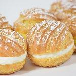 Фотография Gruttadauria Bakery
