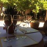 Photo of Camino Wine Tours