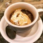 Photo de Leopold's Ice Cream