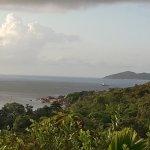 Ocean Jewels Resort Picture