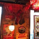 Grandma's Saloon & Grill Photo