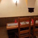 Everest Inn - Fine Nepali Kitchen Foto