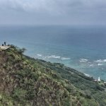 Photo of Diamond Head State Monument