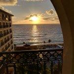 Foto de GR Solaris Cancun