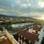 Foto de Hotel Marte