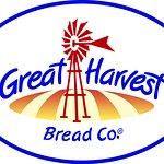 Bilde fra Great Harvest Bread Company