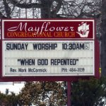 MI-LANSING-MAYFLOWER CONGREGATIONAL-1