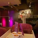 Photo de Bohem Art Hotel
