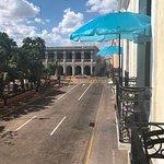 Foto de Plaza Grande