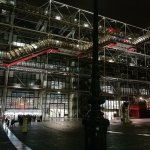 Photo of Centre Pompidou