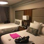 Foto van Belvedere Hotel