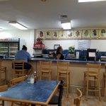 Foto de Latin Cafe