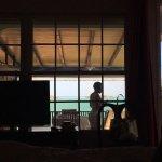 Photo of Hotel Fregate Bleue