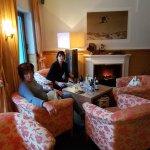 Photo of Hotel Alpensonne