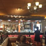 Foto Greek Islands Restaurant III