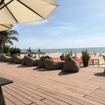 Anantara Mui Ne Resort Foto