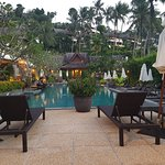 Photo of Ayara Hilltops Resort and Spa Surin Beach