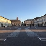 Photo of Piazza San Carlo
