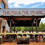 Foto de The Pig and The Pearl